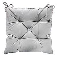 Подушка для сидения DIAMANTO (43241-SZA-C0404)