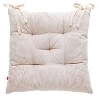 Подушка для сидения KORD (50734-BEŻ-C0404)