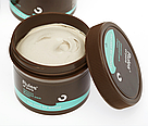 Маска-крем для лица Too Cool For School Rules Of Pore Morocco Ghassoul Cream Pack 100 g, фото 2