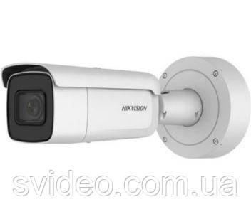DS-2CD7A26G0-IZHS (8-32 мм) 2 Мп IP сетевая видеокамера, фото 2