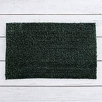 КОВРИК GRASSI (51853-ZIE9-C0508)
