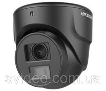 DS-2CE70D0T-ITMF (2.8 мм) 2 Мп Turbo HD видеокамера, фото 2
