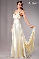Вечерние платье, 1163