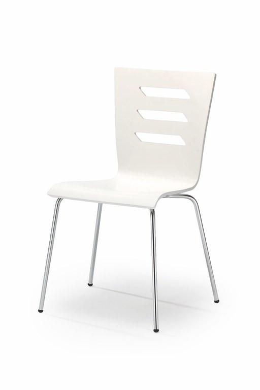 Кухонний стілець K155