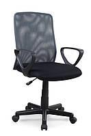 Компьютерное кресло ALEX