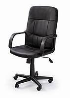 Компьютерное кресло DENZEL