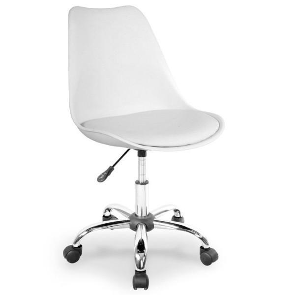 Комп'ютерне крісло COCO