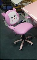 Компьютерное кресло KITTY