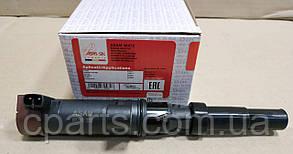 Катушка зажигания Renault Duster 1.6 16V (Asam 30472)(среднее качество)