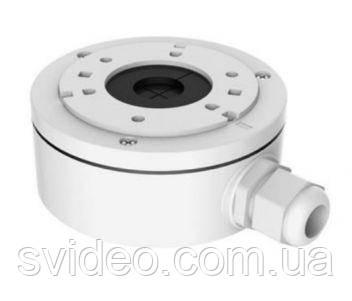 DS-1280ZJ-XS Распределительная коробка, фото 2