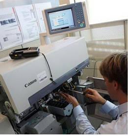 Ремонт принтеров, мфу, копировальной техники