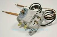 TBSB Терморегулятор 2-капілярний з захистом