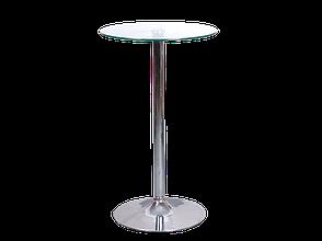 Барный столик  B-103
