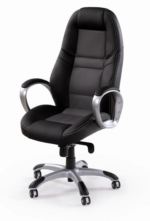Компьютерное кресло TRAVIS