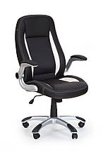 Комп'ютерне крісло SATURN