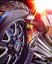 Спрей для защиты шин - Meguiar's Hot Shine Tire Coating 425 г. (G13815), фото 2