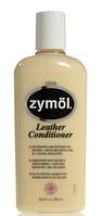 Натуральный бальзам для кожи из оливкового масла и ланонина Zymol ✓ 250мл.