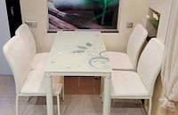 Кухонный стол Damar