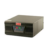 Инвертор напряжения ПНК-12-300, фото 1