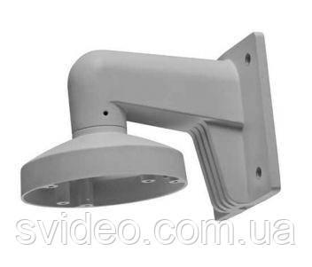 DS-1272ZJ-120 Настенный кронштейн для Mini купольных камер, фото 2