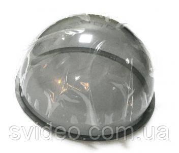 TRC-40H56D107-PC-T Дымчатая полусфера