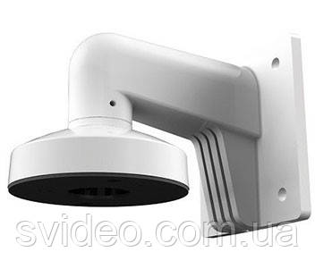 DS-1272ZJ-110-TRS Настенный кронштейн для купольных камер