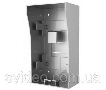 DS-KAB02 Накладная панель для монтажа DS-KV8X02-IM