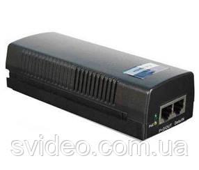 UTP701E-PSE/af PoE инжектор
