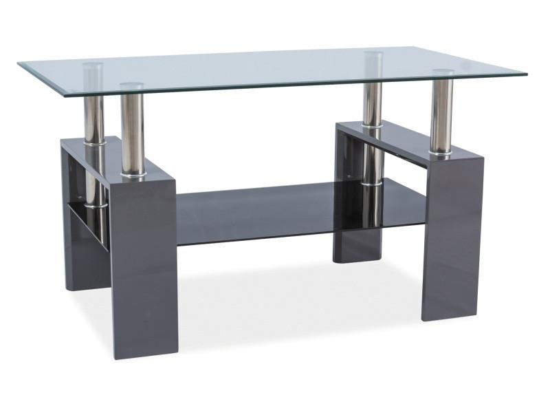 Журнальный столик Lisa III