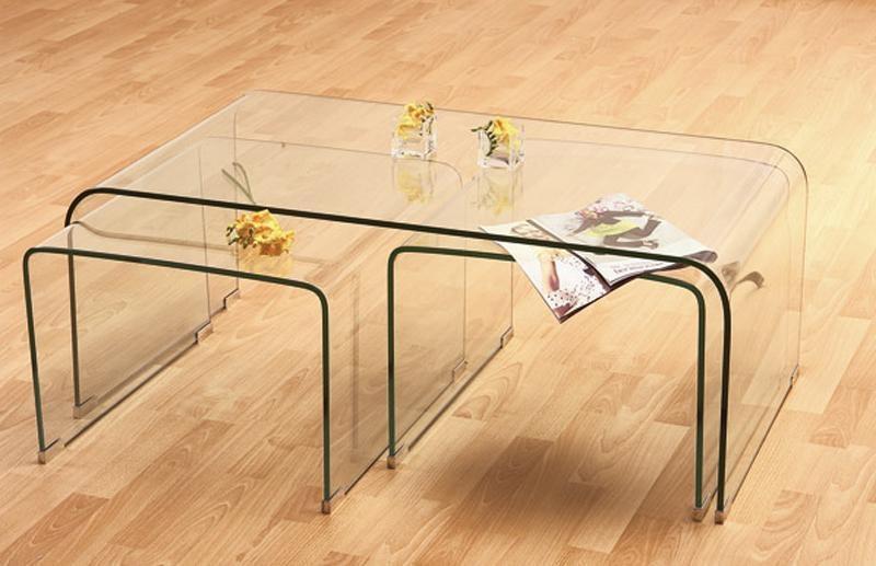 Журнальний столик Priam A