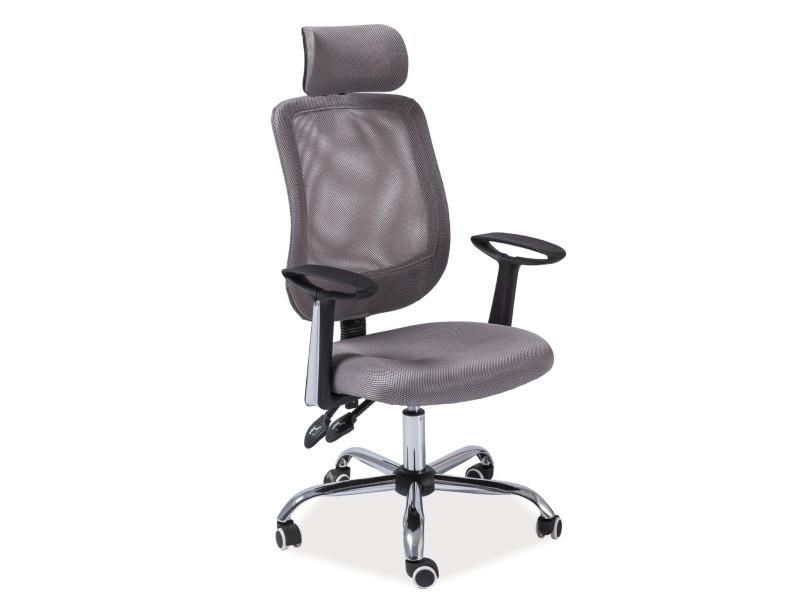 Офисное кресло Q-118