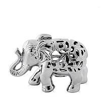 СВІЧНИК AJUROSO ELEPHANT (47230-SRE-ŚWCZN)