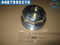 ⭐⭐⭐⭐⭐ Крышка ступицы BPW M84x2/SW70 (производство  Sampa)  070.073