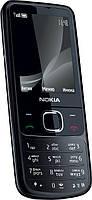 Мобильный телефон Nokia 6700 classic б/у black черный (Оригинал), фото 1