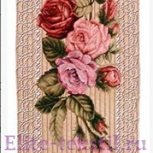 Сонетка Троянди