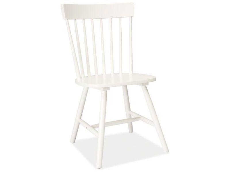 Кухонний стілець Alero