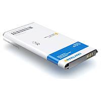 Аккумулятор для SAMSUNG SM-G900H GALAXY S5 2800mAh – EB-BG900BBE; EB-BG900BBC; EB-BG900BBEGRU [Craftmann]