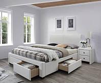 Кровать MODENA 2