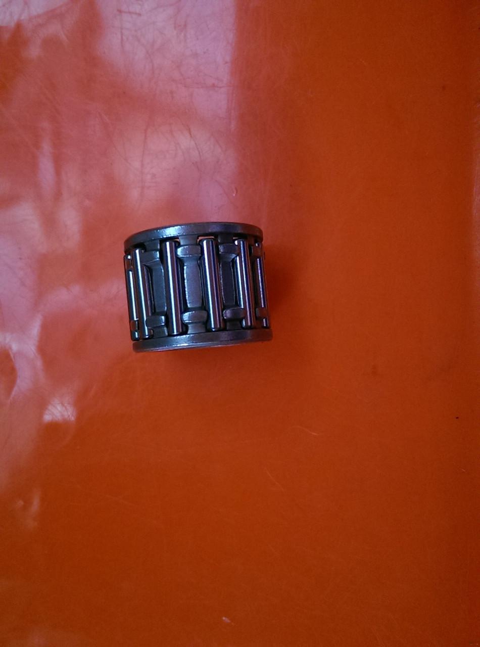 Husqvarna 365/372 бензопила Подшипник тарелки 365 Китай 12,5мм×15,5мм