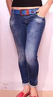Женские джинсы REPLAY турецкие
