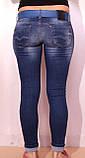 Женские джинсы REPLAY Турция, фото 2
