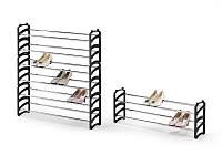 Стойка для обуви ST1