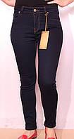Женские турецкие джинсы, фото 1