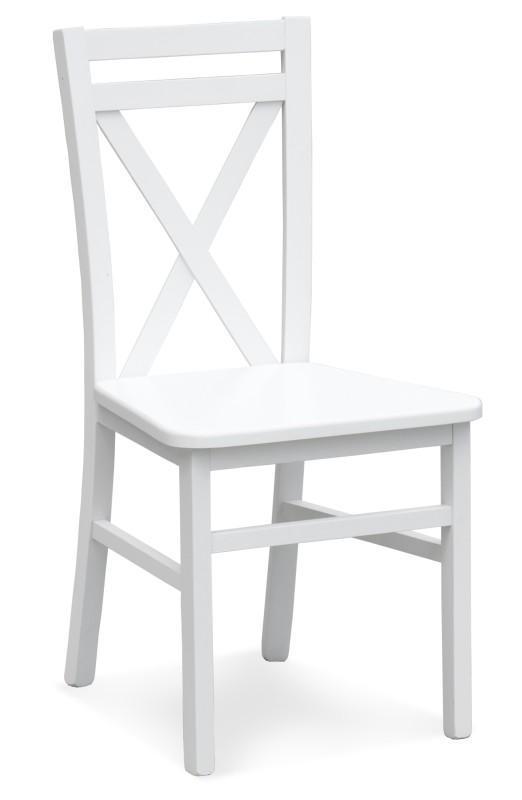 Кухонний стілець DARIUSZ 2