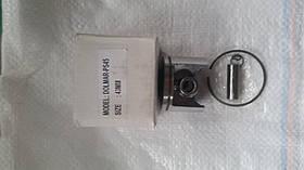 Поршень бензопила Dolmar,Makita 4610/PS 45 43 мм ИНДИЯ