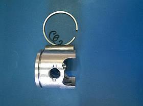 Поршень в сборе Good Luk 3800/38 бензопила