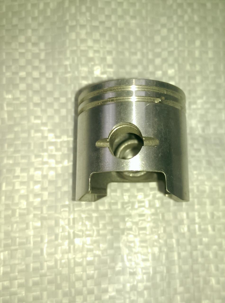 Поршень голий 40 мм GMD 4214