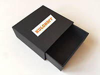 Подарочная коробочка KULONOFF