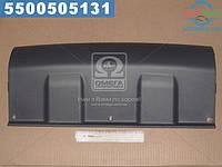 ⭐⭐⭐⭐⭐ Панель переднего бампера нижняя ГАЗель Next ГАЗ(А21R23-2803122) (производство  ГАЗ)  А21R23-2803122