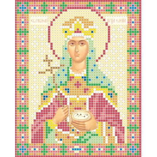 Святая равноапостальная царица Елена